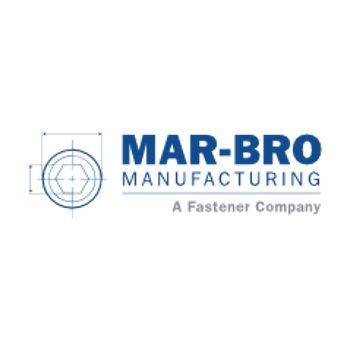 Mar-Bro Manufacturing